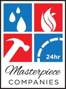 Masterpiece Companies