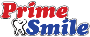Prime Smile West