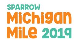 Sparrow Michigan Mile