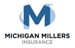 Michigan Millers Mutual Insurance Company