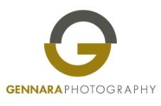 Gennara Photography