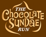 Chocolate Sundae Run - West Palm Beach