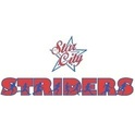 Star City Striders