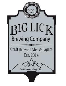 Big Lick Brewing Company