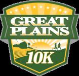 Great Plains 10K Challenge