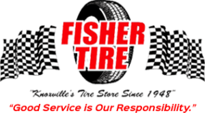 Fisher Tire