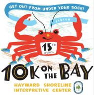 10K on the Bay