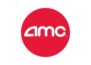 AMC Theatres 14