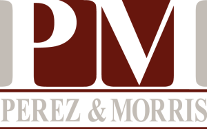 Perez and Morris, LLC