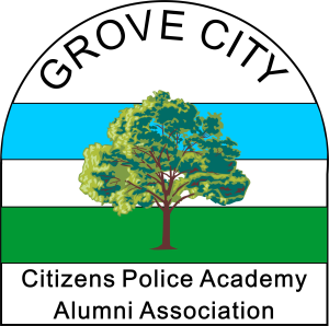 Grove City Citizens Police Academy