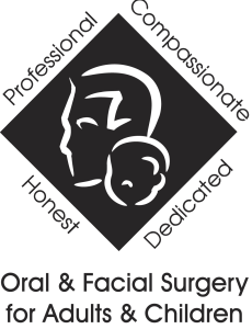 Oral & Facial Surgery for Adults & Children