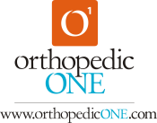 OrthopedicONE