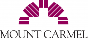 Mount Carmel Health