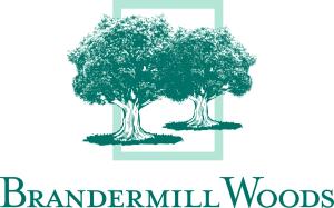 Brandermill Woods