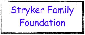Stryker Family Foundation
