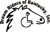 Dream Riders Of Kentucky