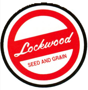 Lockwood Seed & Grain