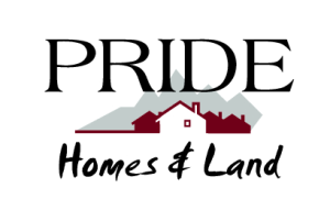 Pride Homes & Land