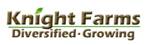 Knight Farms Diversified Growing