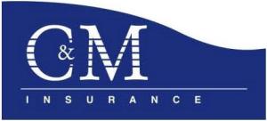 C&M Insurance