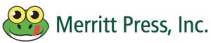 Merritt Press