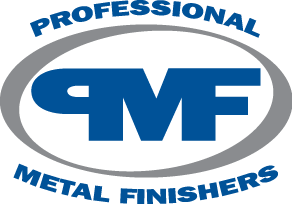 Professional Metal Finishers