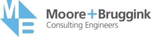 Moore & Bruggink, Inc