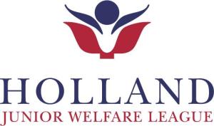 Holland Junior Welfare League