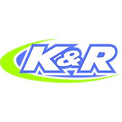 K&R Truck Sales
