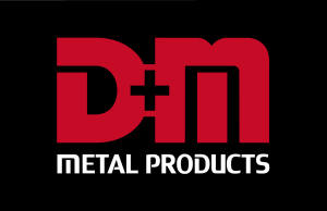 D&M Metal Products