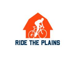 Ride the Plains
