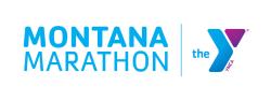 The Montana Marathon