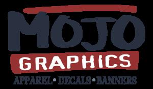 Mojo Graphics