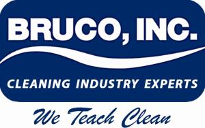 Bruco, Inc.