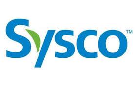 Sysco Montana