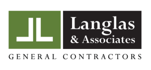 Langlas & Associates