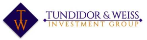 Voya/Tundidor and Weiss Investment Group