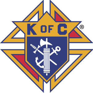 MDP Knights of Columbus Council 14454