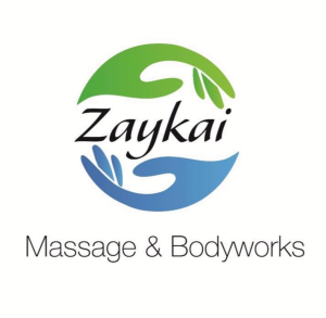 Zaykai Massage & Bodyworks