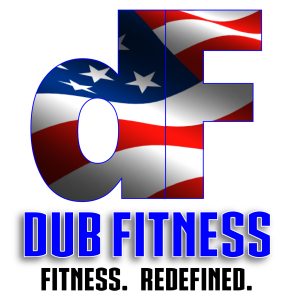 Dub Fitness & Wellness