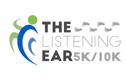 The Listening Ear Fall Classic