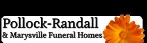 Pollock-Randall Funeral Home