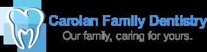 Carolan Family Dentistry