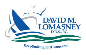 David Lomasney, DDS, P.C.