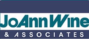 JoAnn Wine & Associates, Inc.