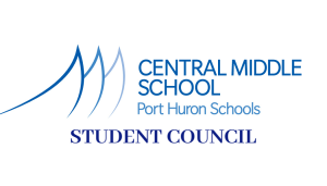 Central Middle School Student Council