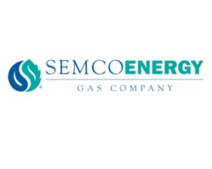 Semco Energy Gas Company
