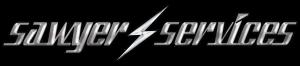 Sawyer Services, Inc.