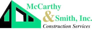 McCarthy & Smith, Inc.
