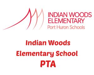 Indian Woods Elementary School PTA